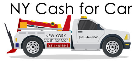Cash For Cars >> New York Cash For Cars Top Dollars For Any Car Or Junk Auto